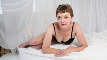 CarinaLech žhavá webcam show – Holky na Jasmin
