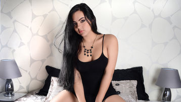 Show di sesso su webcam con JuliethEvans – Donna su Jasmin