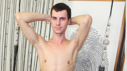 AngelKevin's profile picture – Gay on LiveJasmin