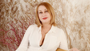 IlariaCeto's hot webcam show – Mature Woman on Jasmin