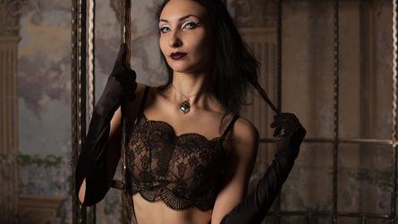 VlastaFlexi's profile picture – Girl on LiveJasmin