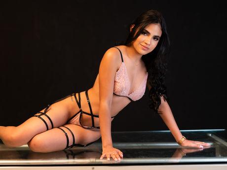 VioletaSandavola