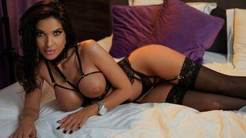 LovelyKinsley's hot webcam show – Girl on Jasmin