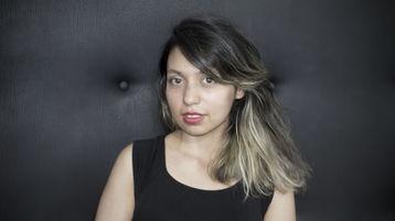 Show quente na webcam de ClaraIdeker – Meninas em Jasmin