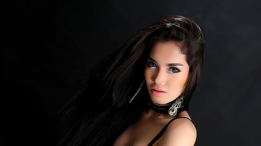 VirtualMisstress's profile picture – Transgender on LiveJasmin