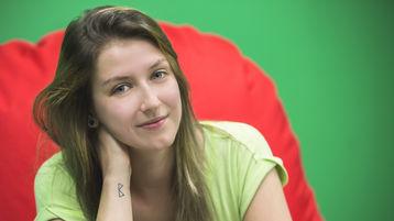 PreciousIvy's hot webcam show – Love Life Adviser on Jasmin
