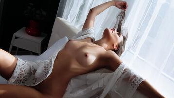 SharonStevens's hot webcam show – Hot Flirt on Jasmin