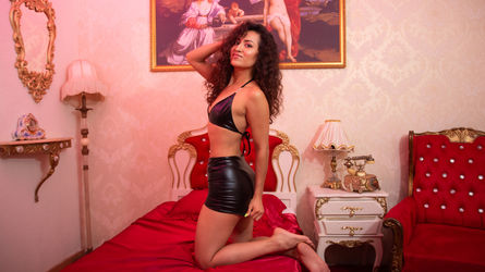 Sweetpetitmx's profile picture – Girl on LiveJasmin