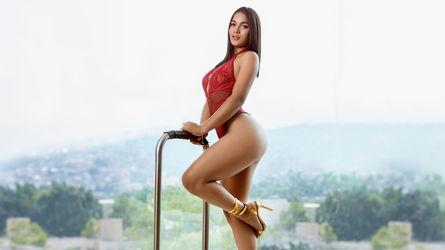 LexieWilson