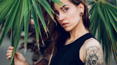 MarieDavidson