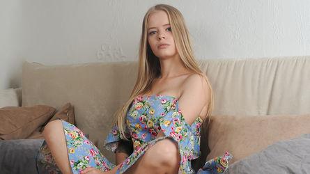 BarbaraMiller