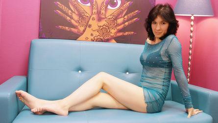 EsmiSmile的个人照片 – LiveJasmin上的女生