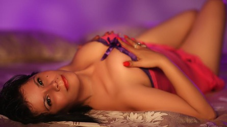 MirelaForYou's profile picture – Mature Woman on LiveJasmin