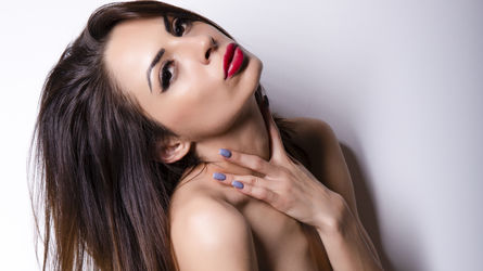 AnnaAlexis's profile picture – Girl on LiveJasmin