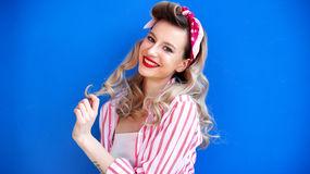 MadisonClarke's hot webcam show – Hot Flirt on LiveJasmin