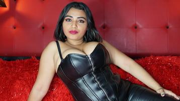 dirtyBDSMgame's hot webcam show – Fetish on Jasmin
