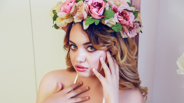 HypnoticLuciaX's hot webcam show – Girl on Jasmin