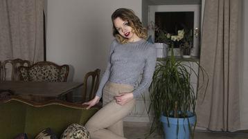 KateRobert's hete webcam show – Meisjes op Jasmin