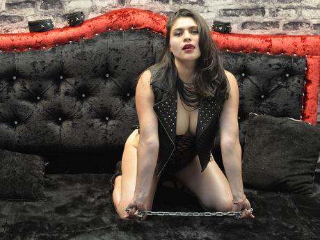 IsabellaRoman