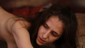 Show di sesso su webcam con Mellita – Donna su Jasmin