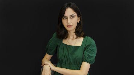 EileenJackson