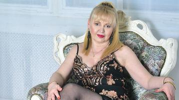 MagicMar's hot webcam show – Mature Woman on Jasmin