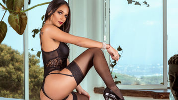 Show di sesso su webcam con VenusMaudelyn – Ragazze su Jasmin