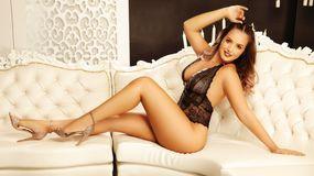 Cassyana's hot webcam show – Girl on Jasmin