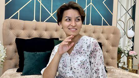 AdrianaJesse