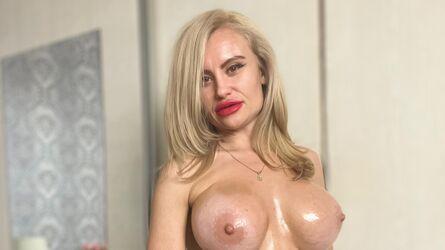JulianeMorris