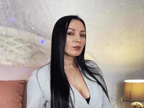 AliceHarris