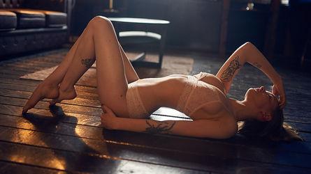 LinaTaftBlonde's profile picture – Girl on LiveJasmin
