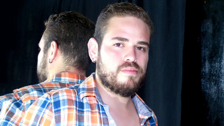 OstinTouner's profile picture – Gay on LiveJasmin