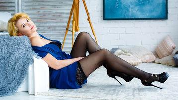 AglaiaTeel's hot webcam show – Mature Woman on Jasmin