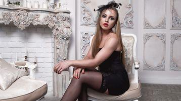 Show caliente de webcam de PamelaShineeBb – Chicas en Jasmin