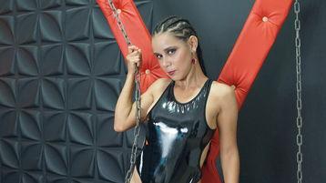 Totalslavve's hot webcam show – Fetish on Jasmin