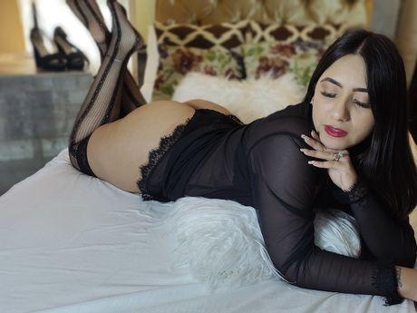 MaribelCruz