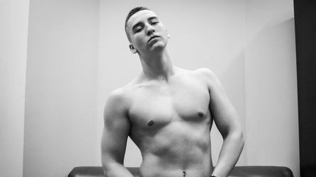 SavourMyLoad's profile picture – Gay on LiveJasmin