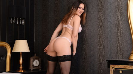 AnomimWoman's profile picture – Girl on LiveJasmin