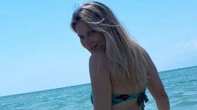 AnomimWoman sexy webcam show – Dievča na Jasmin
