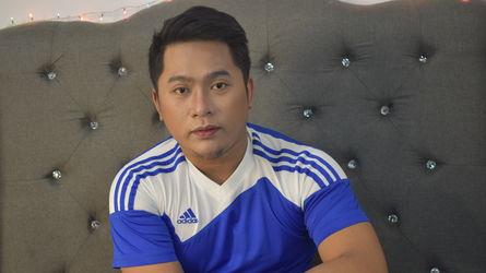 JeronimoYang