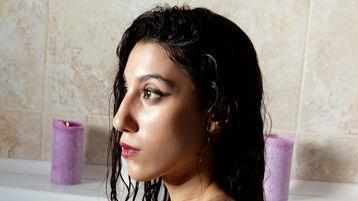 Show fierbinte la webcam SweetKaia  – Fata pe Jasmin