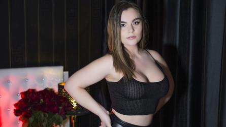 MeganRiverlin