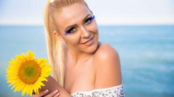 AyleenWills horká webcam show – Holky na Jasmin