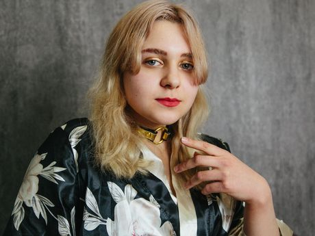 MonicaBlum