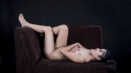 CuteKimX's Profilbild – Mädchen auf LiveJasmin