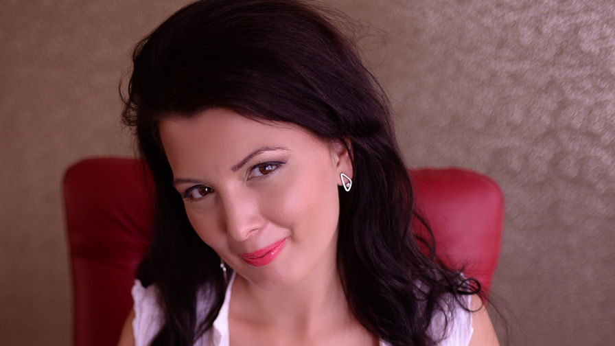 JocelynAlyssa's profile picture – Soul Mate on LiveJasmin
