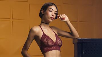 lucyfrigman's hot webcam show – Girl on Jasmin