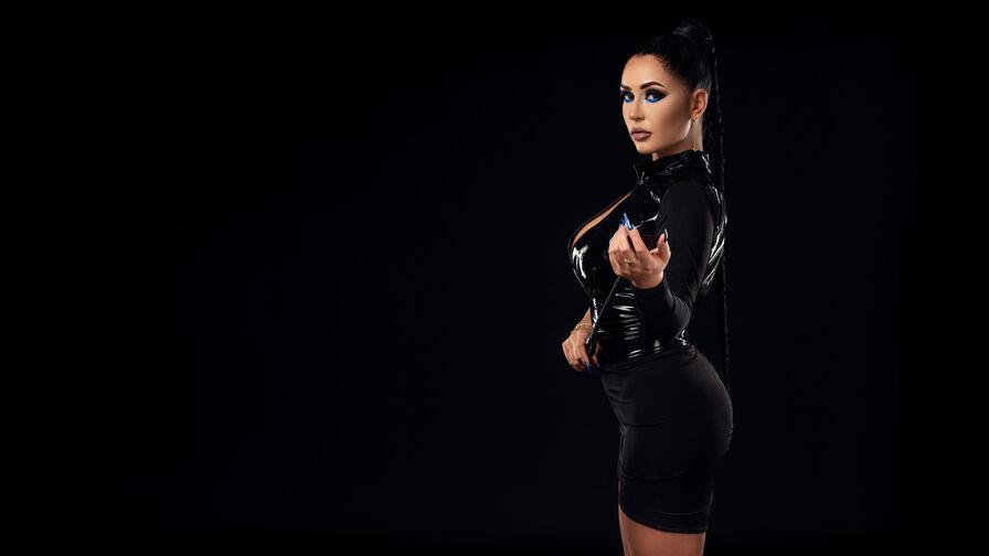 Elenya's Profilbild – Erfahrene Frauen auf LiveJasmin