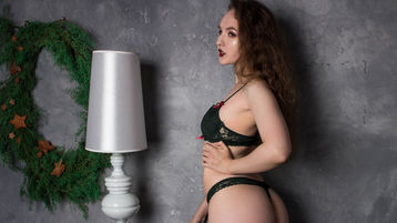 KimRiddle's hot webcam show – Girl on Jasmin